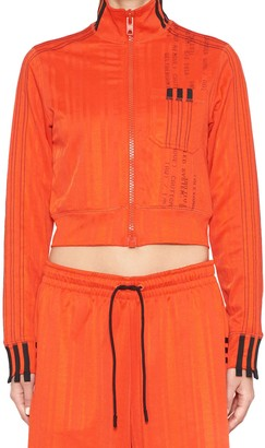 Adidas Originals By Alexander Wang Sweatshirt