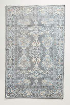 Anthropologie Marietta Rug Swatch