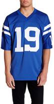 Mitchell & Ness NFL Replica Jersey