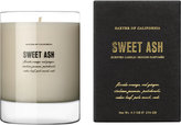Baxter of California Ash Series - Sweet Ash