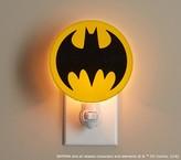 Pottery Barn Kids BatmanTM; Nightlight