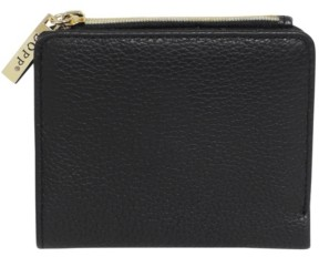 Dopp Women's Rfid Double Mini Billfold Wallet