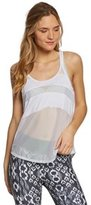 Jala Clothing Chevron Yoga Tank Top 8156592