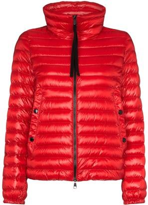 Moncler Basane padded jacket
