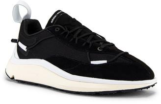 escocés negar auge  Y-3 Yohji Yamamoto Shoes Men | Shop the world's largest collection of  fashion | ShopStyle