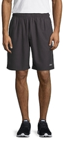 Fila Fueled Shorts