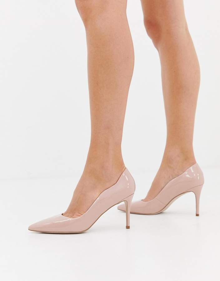 3e44941abc Miss KG Heels - ShopStyle UK