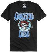 New World Men's Grateful Dead T-Shirt