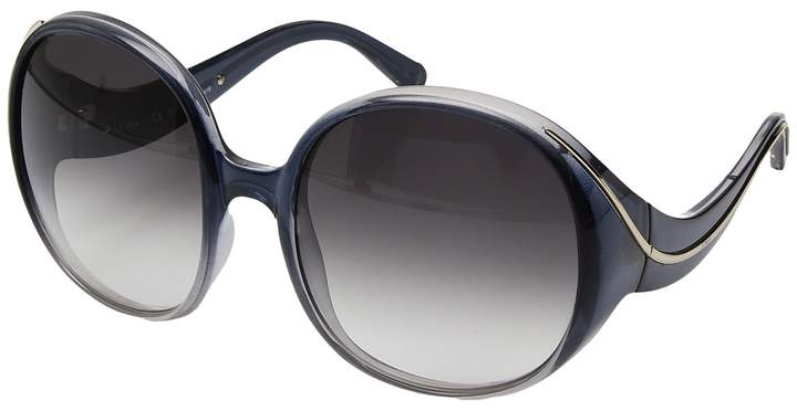 Chloé Libson - CE727SL Fashion Sunglasses