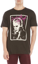 Junk Food Clothing Suicide Squad Joker Graphic Tee