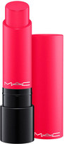 M·A·C Mac Liptensity Lipstick