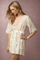 BHLDN Araminta Robe