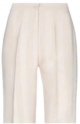 Kontatto Bermuda shorts
