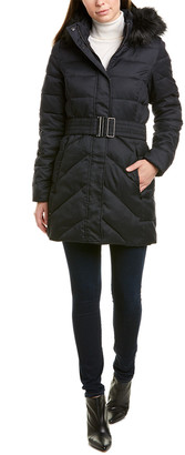 Barbour Waylite Quilted Jacket