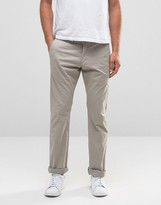 Celio Slim Fit Chino