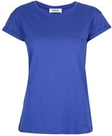 Sonia Rykiel Sonia By short sleeve t-shirt