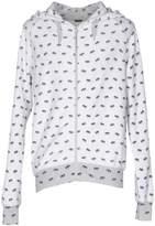 Blomor Sweatshirts - Item 12057478