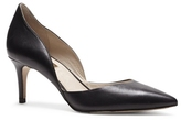 Louise et Cie Jacee – Point-toe Pump