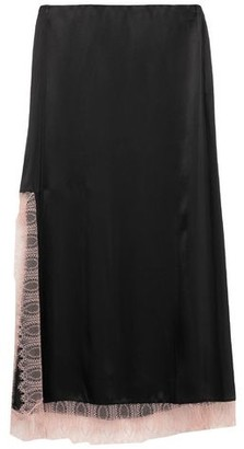 3.1 Phillip Lim Long skirt