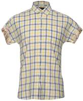 Scotch & Soda Shirts - Item 38718689