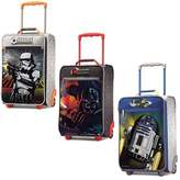 Star Wars Star WarsTM by American Tourister® 18-Inch Upright Carry On