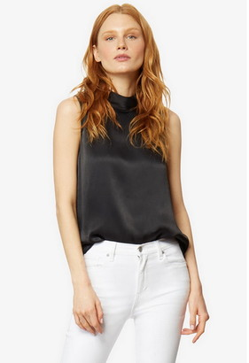 Singer22 Arika Sleeveless Top