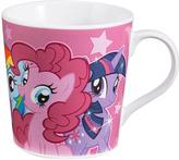 My Little Pony Trio of Awesome Mug