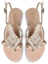 Cocobelle Arrow Sandal