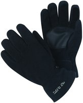 Dare 2b Kids Fleece Winter Ski Gloves