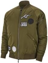 Jordan Sportswear Greatest J-1 Men's Jacket