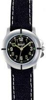 Scout Boys 'Watch Analogue Quartz Faux Leather 280390019
