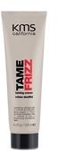 KMS California TameFrizz Taming Creme 125ml