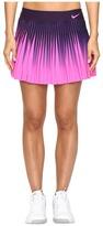 Nike Court Flex Victory Skirt