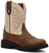 Justin Boots Women's L9924 Gypsy® 8-Inch