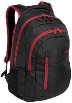 Dakine Foundation Backpack - 26L