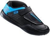 Shimano SH-AM9 Mountain Bike Shoes - Men's ,.0