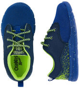 Osh Kosh OshKosh Athletic Sneakers