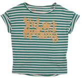 Bellerose T-shirt