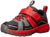 Keen Lookout Shoe (Toddler/Little Kid)