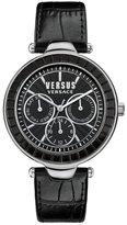Versus By Versace Versus SOS02 women's quartz wristwatch