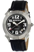 Breed Strauss Collection 1302 Men's Watch