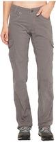 Kuhl Splash Roll-Up Pant Women's Casual Pants