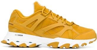 Reebok DMX Trail Shadow sneakers