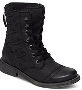Roxy Women's Croswell Lace-Up Boot