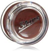 Lipstick Queen Hard Core Lip Gloss - Wine Sinner