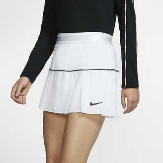 Nike Women's Tennis Skirt NikeCourt Victory