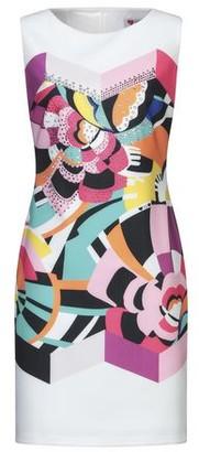 Gai Mattiolo Short dress