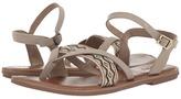 Toms Lexie Sandal Women's Sandals