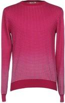 Roda Sweaters - Item 39800913