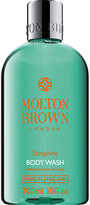 Molton Brown Women's Samphire Body Wash